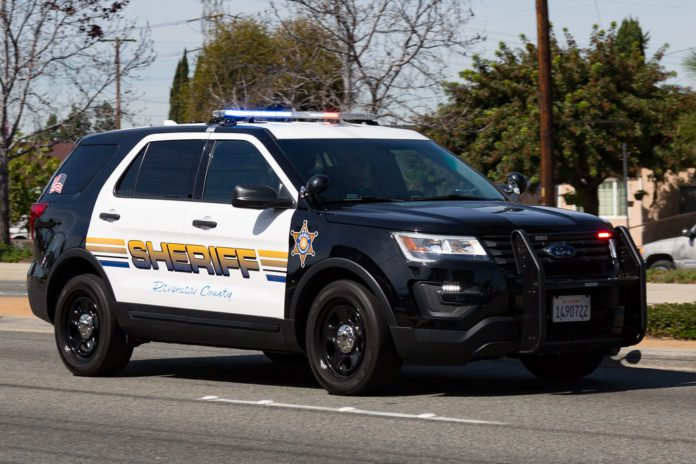 Riverside County sheriff's deputies charged for bribery 2