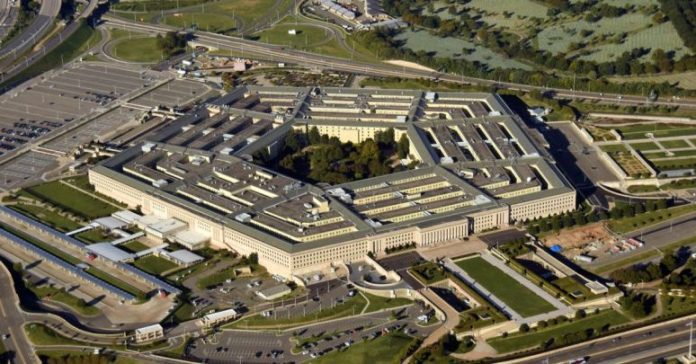 Former CEO indicted for defrauding U.S. Department of Defense in false claims case