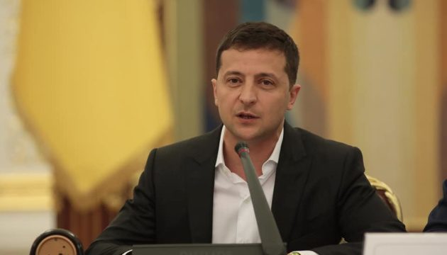 Ukraine's court strips critical power from anti-corruption agency