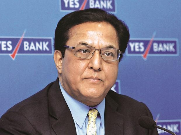 India: Yes Bank founder Rana Kapoor residence raided in corruption scheme 2