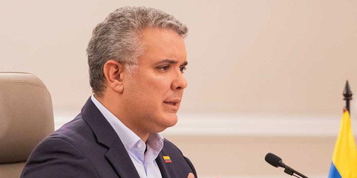Colombia's prosecutor want agriculture minister Rodolfo investigated over coronavirus corruption 2