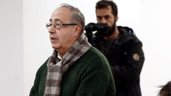 Five former Osasuna directors jailed for match-fixing 2