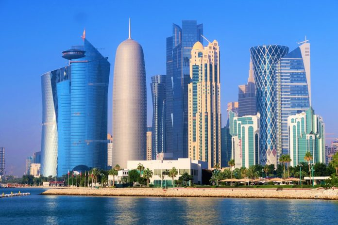 Qatar: Wealth management firm fined for anti-money laundering failings 2