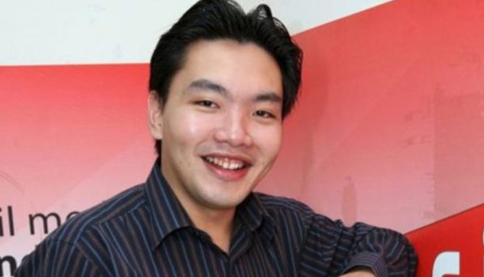 Asia Media founder wanted over money laundering offences 2