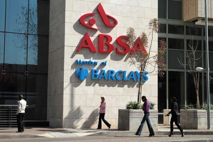 Kenya: Absa Bank suspended from Forex trading for breaching anti-money laundering laws 2