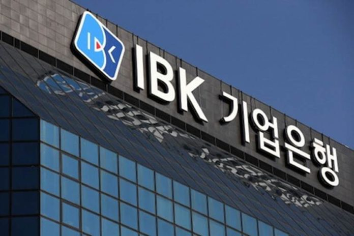 New York unit of Industrial Bank of Korea fined $86 million for anti-money failures