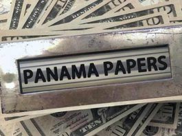 US accountant exposed in Panama Papers gets 3 years in prison