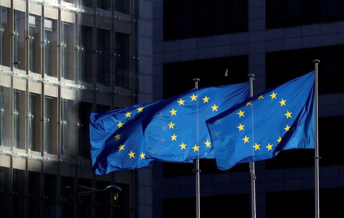 EU push Malta to prosecute more money laundering cases