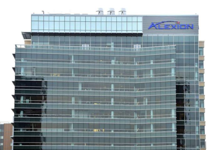 Alexion Pharmaceuticals to pay $25 million to settle foreign bribery law violations 2