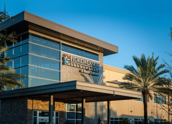 Florida cancer center to pay $100 million in antitrust conspiracy 2