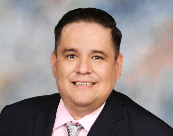 Calexico councilman, commissioner charged for taking bribes in cannabis license scheme