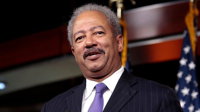U.S Appeals court rejects former Rep. Fattah's request to reduce corruption sentence. 2
