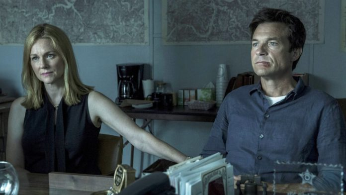 Here's how Ozark's writers actually learned how to launder money