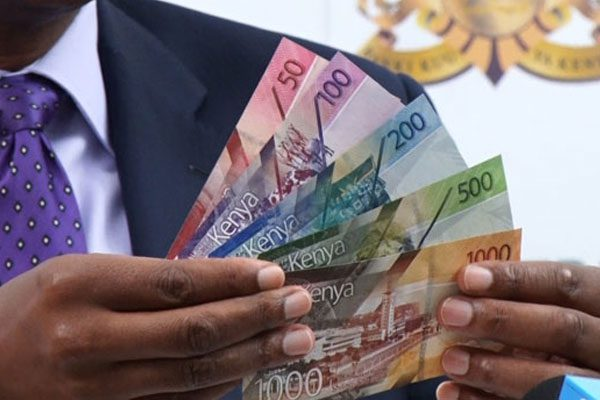 Kenyan ruling elite funnel $3.2 billion of World Bank Aid to offshore accounts
