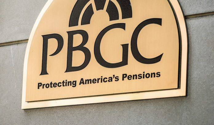 Procurement director pension agency pleads guilty to bribery conspiracy 2