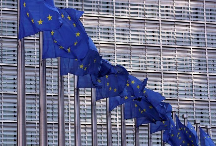 EU fines Ireland €2 million for partial implementation of anti-money laundering laws