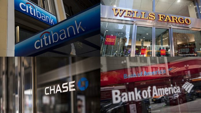 U.S. Judge green-lights FX manipulation claims against wall street banks