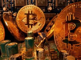 UK public warned about crypto investment risks