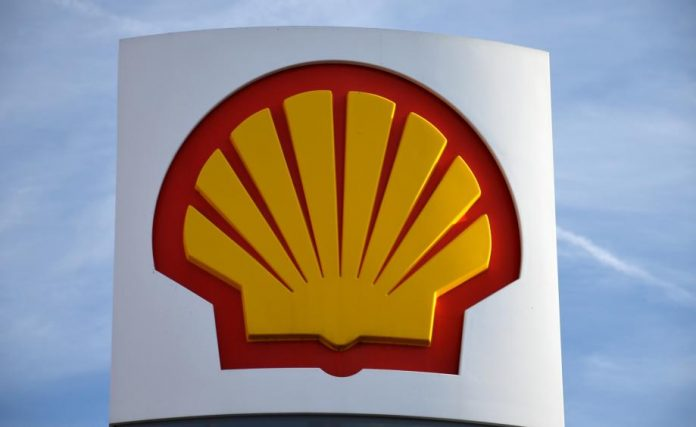 Former Shell employees involved in fuel theft charged with bribery