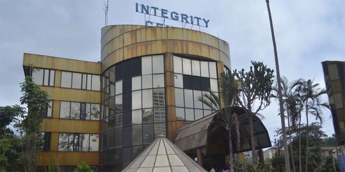 Kenyans risk $47,000 fine for not reporting bribery