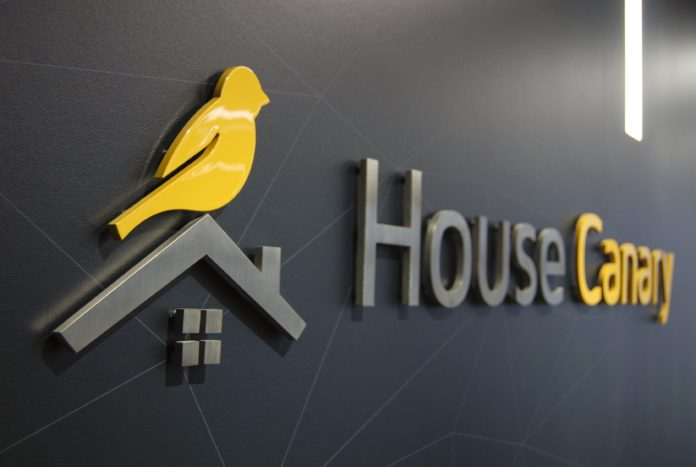 San Antonio Appeals court overturns $706m fraud conviction against real estate analytic firm HouseCanary