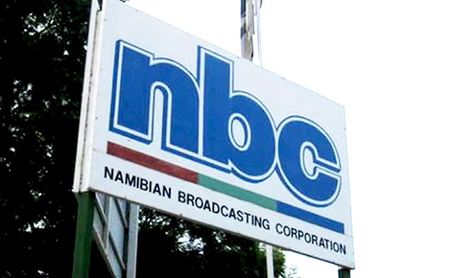Namibia Broadcasting Corporation dismissed officials over academic forgery