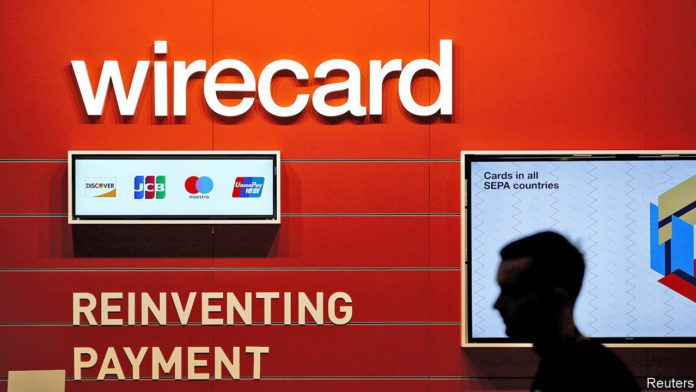 Philippines to probe Wirecard's missing billions