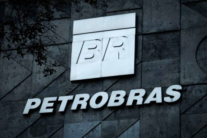 UK court agrees seizure of £5m London home tied to Petrobras money laundering scandal