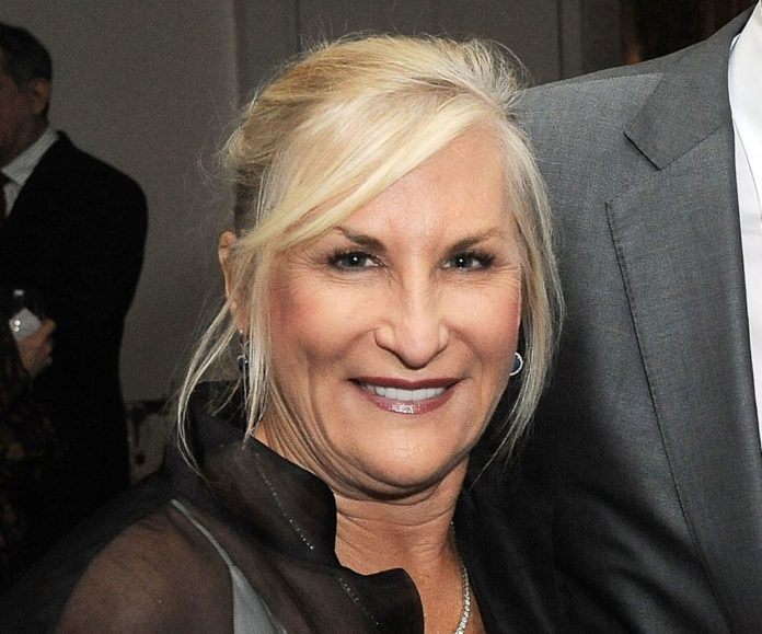 Newport Beach socialite sentenced to 5 weeks in college admission scandal