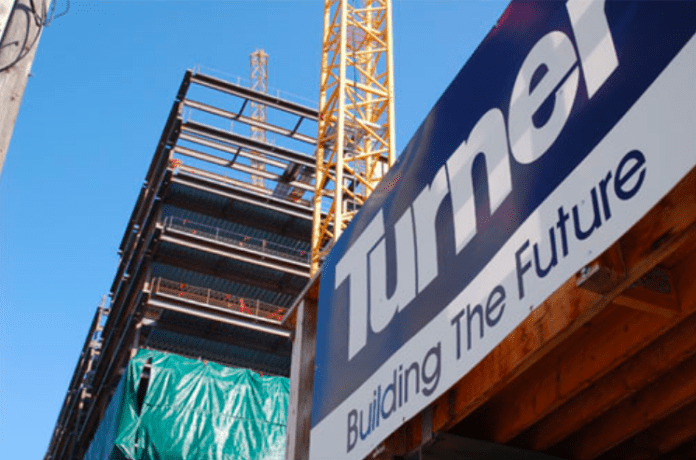 Ex-Turner Construction exec admits to tax evasion on bribes 2