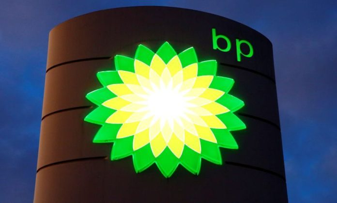 Former BP oil executive gets 54 months prison in Singapore bribery scheme