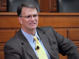 Political lobbyist Jack Abramoff pleads guilty to cryptocurrency ICO fraud
