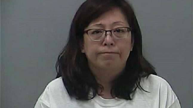 Researcher pleads guilty to stealing scientific trade secrets from Nationwide hospital to sell in China