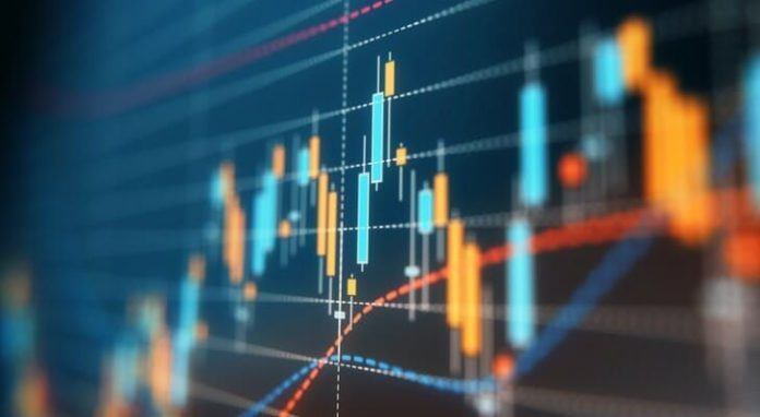 New Jersey securities trader pleads guilty to $17 million market manipulation charges