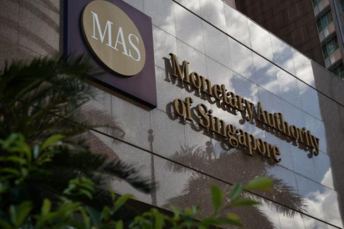 Singapore revokes licence of asset management firm over anti-money laundering failures