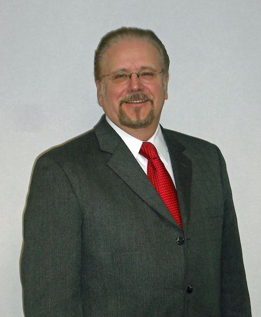 Bloomingdale Township road commissioner indicted for receiving kickbacks