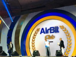US charges AirBit Club for running cryptocurrency Ponzi scheme