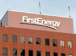 FirstEnergy agrees $230m for role in Ohio bribery case