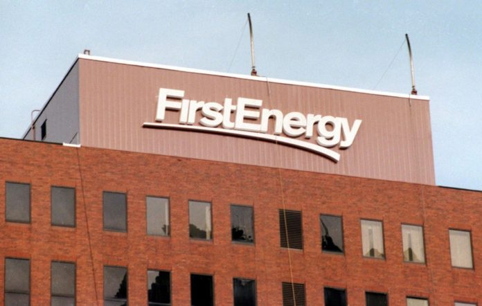 Ohio consumer watchdog wants FirstEnergy Corp investigated for role in $60 million bribery scheme