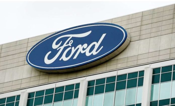 Ford Motor still under investigation in United Auto Workers union corruption probe