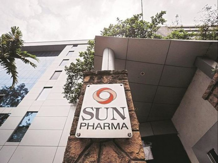 Sun Pharmaceutical subsidiary to pay $20.75 million to settle Medicare fraud