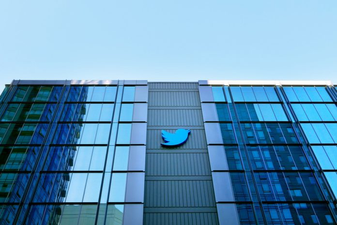 US charges bitcoin scammers involved in Twitter Hack