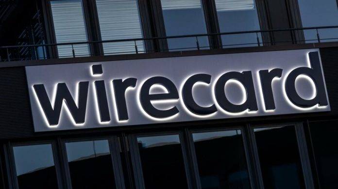 Philippines identifies 57 people for probing over Wirecard scandal