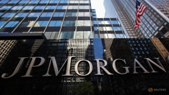 Former JPMorgan Asia unit executive found not guilty of bribery