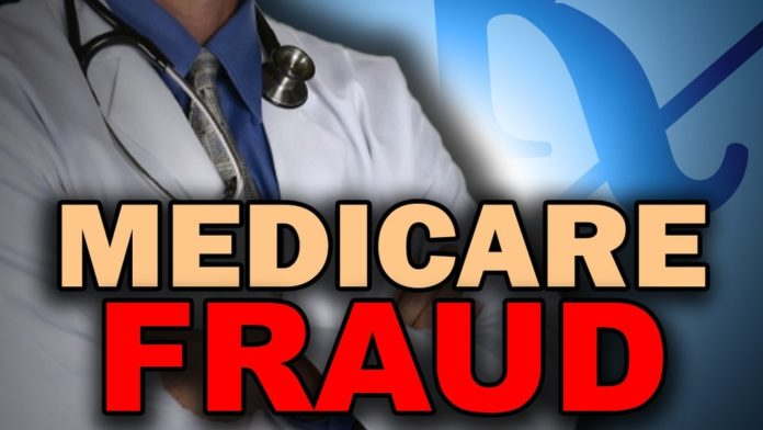 New York clinics manager convicted in medical kickback and laundering scheme