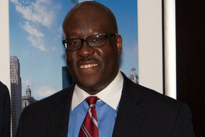 Rochester lobbyist Robert Gaddy pleads guilty to theft of government money