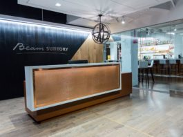 Beam Suntory Inc. fined $19.6 million in foreign bribery case