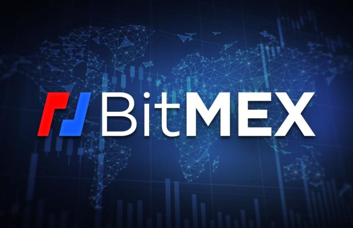 BitMEX cryptocurrency founders charged with violating anti-money laundering laws