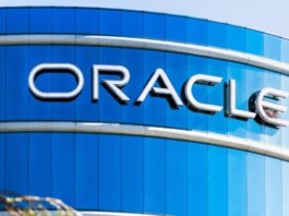 Mid-Small financial institutions to benefit from Oracle's Anti-money laundering protection