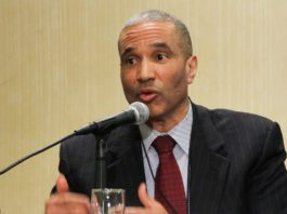 San Francisco Public Utilities Commission General Manager Harlan Kelly charged with fraud